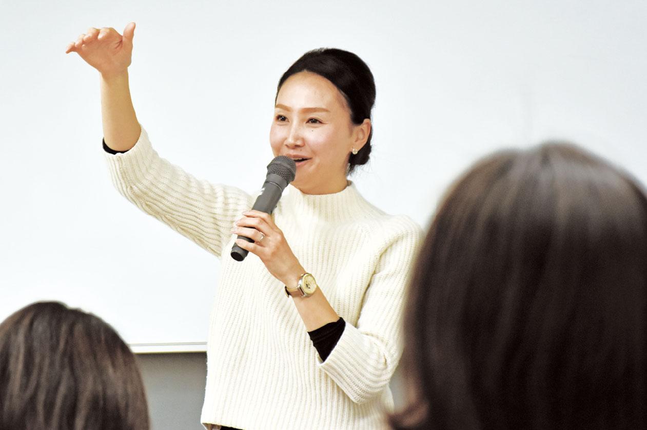 名古屋市歯科医師会附属歯科衛生士専門学校|科目3