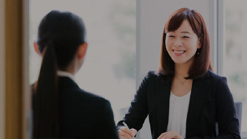 名古屋市歯科医師会附属歯科衛生士専門学校|資格・就職